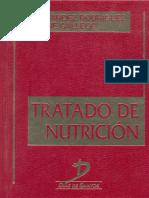 283491294 Tratado de Nutricion 1999