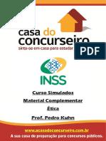 materialcomplementar-simulado1-inss-etica.pdf