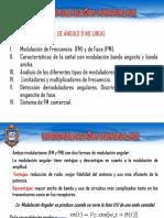 Modulación Angular.pdf