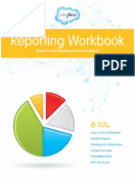Workbook Analytics