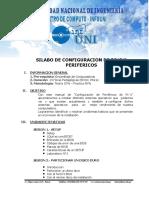 SILABO DE CONFIGURACION Y PERIFERICOS...pdf