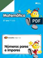 alf2m_par_impar.pptx