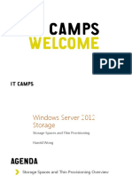 Storage Spaces and Thin Provisioning.pdf