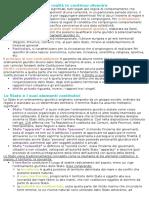 Diritto Pubblico e Costituzionale