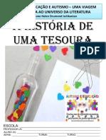 3ahistriadeumatesoura-140223110626-phpapp01.pdf