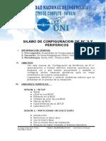 2 SILABO DE CONFIGURACION DE PC'S.doc