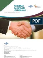 AF Cartilha MPE Licitacao Publica Sem Marca Corte