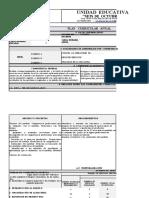 264279915-Plan-Anual-Por-Competencias.docx