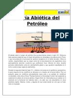 perfo 1