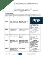 Propuesta -Politicas de Clase - Ene.jun.2016 200