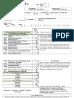 educ 468 jennifer schneidewind observation form 1