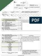 educ 468 jennifer schneidewind observation form 2