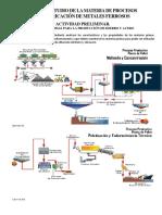 Guia de Estudio de La Materia de Pfmf Actividad Preliminar