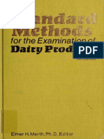 standard method of dairy examination.pdf