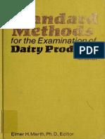 standard method of dairy examination.pdf