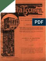 ARQUITECTURA AÑO I número 1.pdf