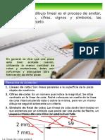 acotacion-120527174308-phpapp02