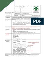 Format Sop Ukp-1