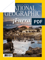 National-Geographic-Enero-2016.pdf