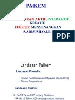ke-6.PembelajaranPAKEM.pdf