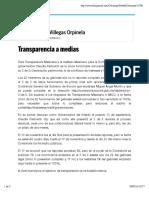 26-01-16-Efecto-multiplicador-Javier-Villegas-Orpinela. ElImparcial