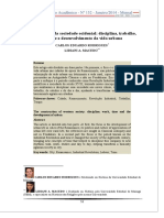21014-95638-1-PB.pdf