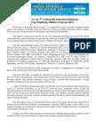 feb04.2016House approves on 3rd reading bill institutionalizing the Pantawid ng Pamilyang Pilipino Program (4Ps)