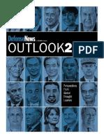 Dfn Outlook 2016