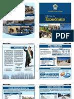 Encarte Informe de Gestion Azangaro Final
