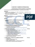 CCL - Diplomado Comercio Internacional.pdf