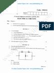 2nd Sem DIP Electrical Circuits - May 2013.pdf
