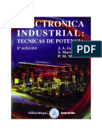 80ElectronicaIndustrialTecnicasdePotencia