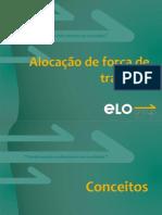 Alocacao_de_Forca_de_Trabalho