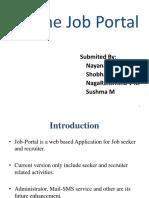 124258888-Job-Portal.pdf