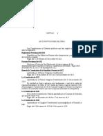 Constituciones Peru Paz Soldan