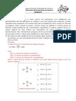 ResolucaoExameONNeQ2015 (1)