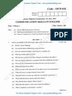 1st year DIP Communication Skills in English - Dec 2015.pdf
