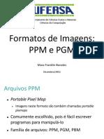 03 - PPMePGM