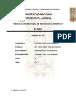 TAREA DE DERECHO 5.docx