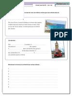 Ejercicios_septiembre_fr_4ESO.pdf