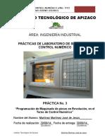 Practica No 3 Torno_cnc (1)