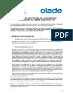 Informe Sp Codi 80 2013 Oct21 Final
