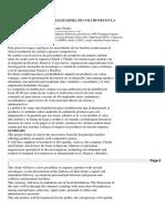 CREACION DE UNA COMERCIALIZADORA DE COLCHONES EN LA.docx