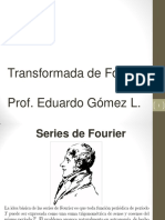 Clase Fourier (1)