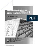 Iteman.pdf