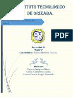ACTIVIDAD0.pdf