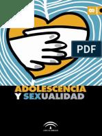 08_adolescencia_sexualidad