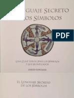 El Lenguaje Secreto De Los Simbolos (Fontana David).pdf