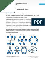 02 - Topología de Redes_Dale F5.pdf