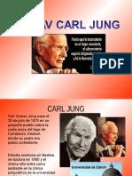 Carls Jung